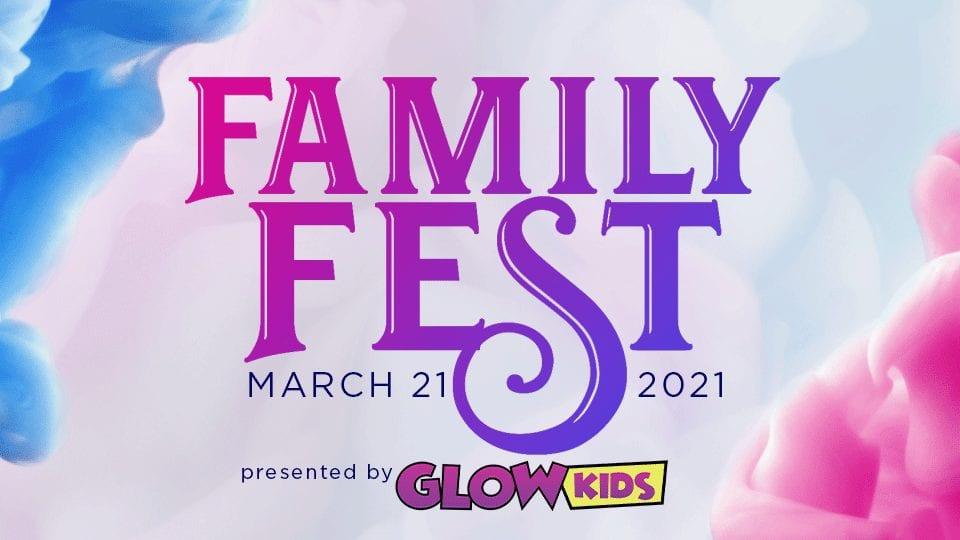 Family Fest